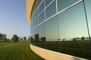 solar control film 300x199 Window Films