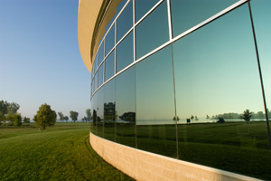 solar control film Solar Control Window Film