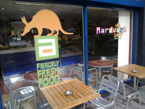 window graphics1 WINDOW GRAPHICS MANCHESTER