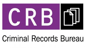 crb logo1 290x164 We are now CRB checked